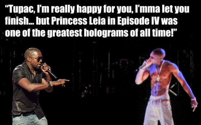 Name:  kanye-tupac-hologram-imma-let-you-finish-656x410.jpg